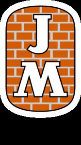 JM_BOLIG_RGB_pos_V_NO