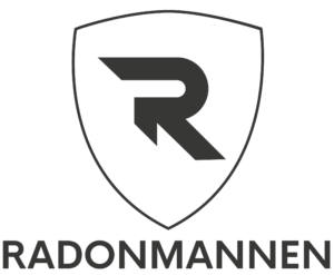 Logo-Radonmannen-skjold_transparent_med_tekst_grå