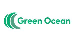 Green_Ocean_JPG_Greentext
